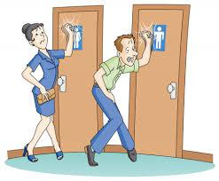 la incontinencia urinaria
