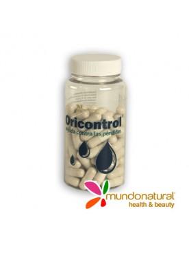 oricontrol incontinencia
